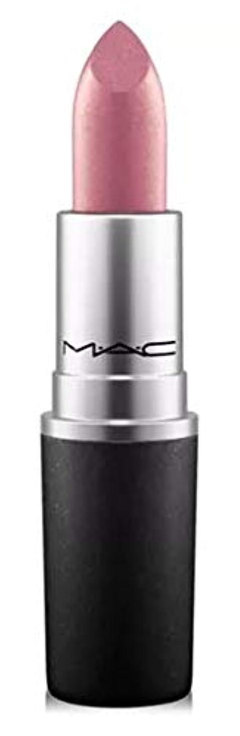 ドットハードリング愛マックMAC Lipstick - Plums Plum Dandy - plum frosted with bronze (Frost) リップスティック [並行輸入品]