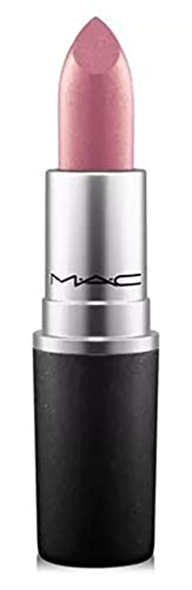 愛撫摂氏度休日にマックMAC Lipstick - Plums Plum Dandy - plum frosted with bronze (Frost) リップスティック [並行輸入品]
