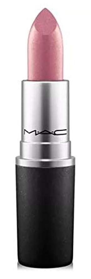 哲学説明ノーブルマックMAC Lipstick - Plums Plum Dandy - plum frosted with bronze (Frost) リップスティック [並行輸入品]