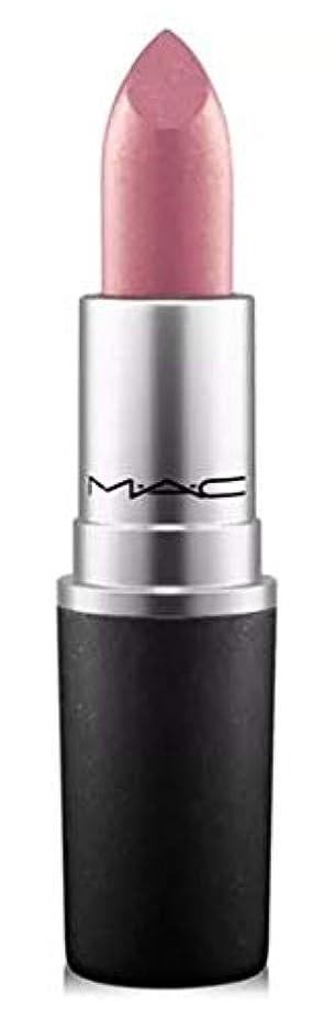 ハイランド道腹痛マックMAC Lipstick - Plums Plum Dandy - plum frosted with bronze (Frost) リップスティック [並行輸入品]