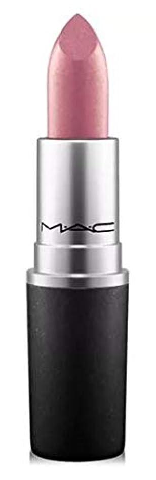 弱い立場波紋マックMAC Lipstick - Plums Plum Dandy - plum frosted with bronze (Frost) リップスティック [並行輸入品]