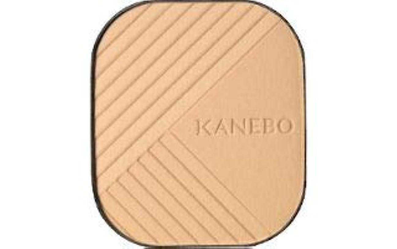 褐色任命する応援するKANEBO カネボウ ラスターパウダーファンデーション レフィル ベージュC/BE C 9g [並行輸入品]
