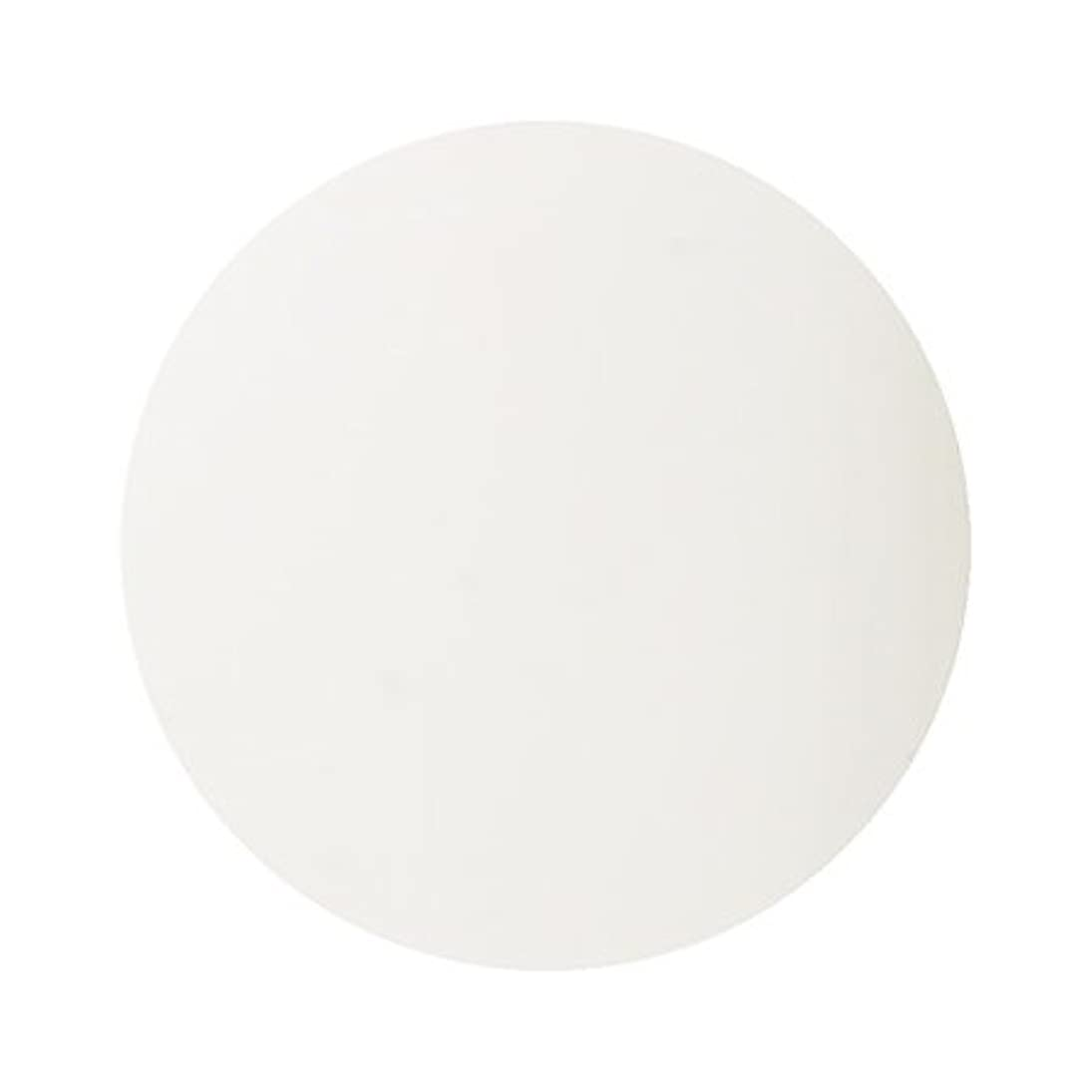 考古学推論円形のパラポリッシュ ハイブリッドカラージェル V1 ホワイト 7g