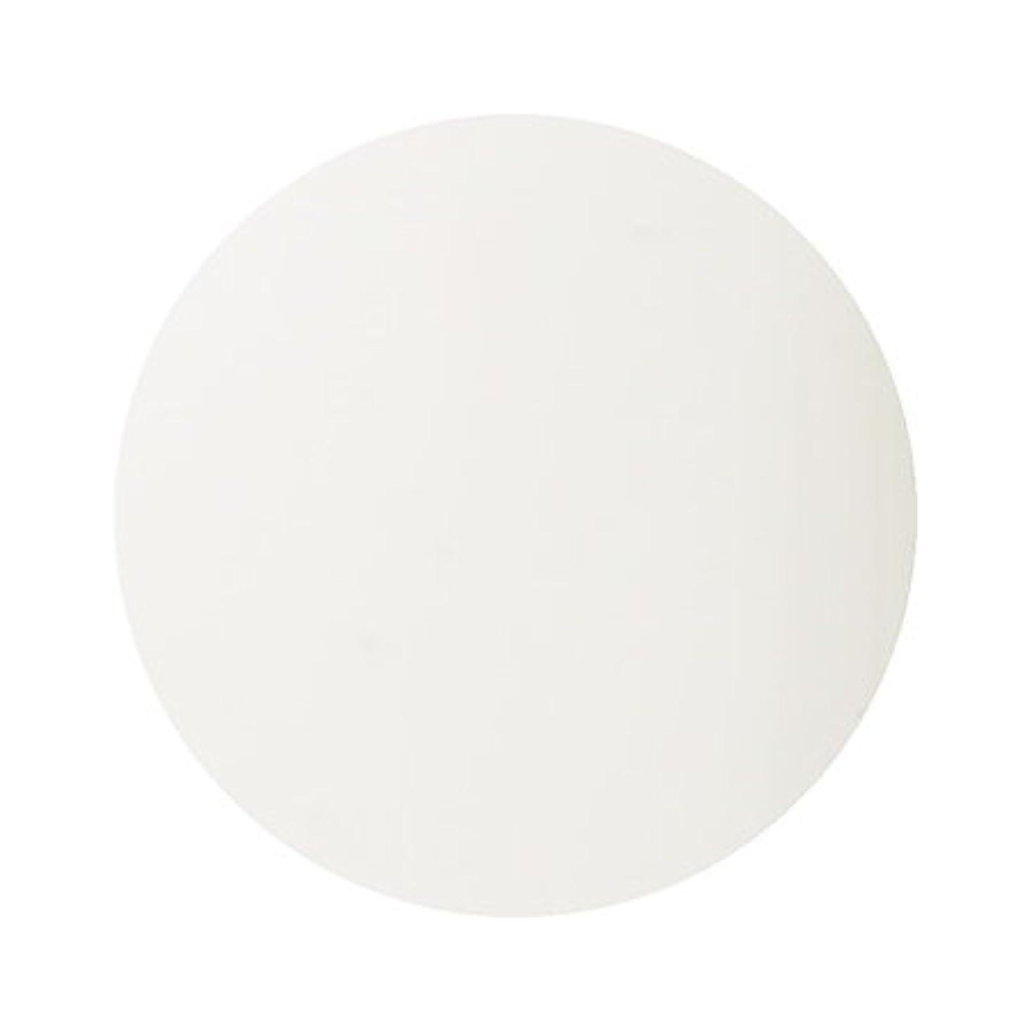 偉業インゲン鮮やかなパラポリッシュ ハイブリッドカラージェル V1 ホワイト 7g