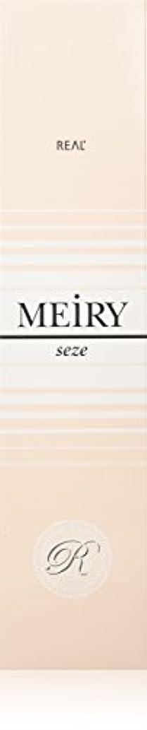 お香アンケートパウダーメイリー セゼ(MEiRY seze) ヘアカラー 1剤 90g 2NB