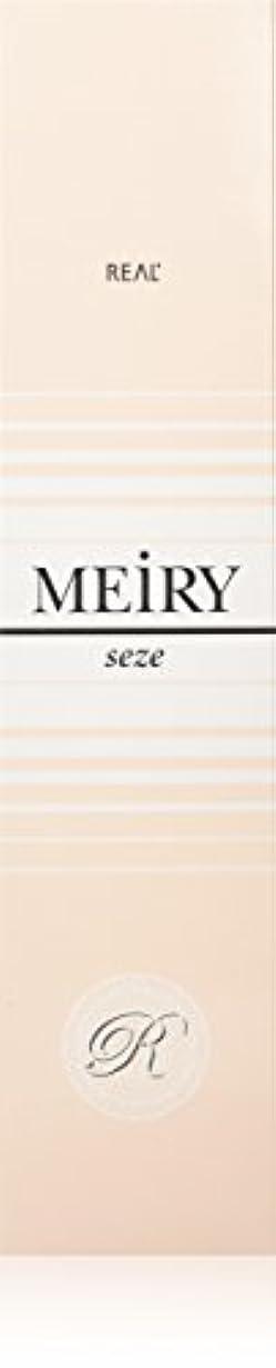 結紮バレーボールコントラストメイリー セゼ(MEiRY seze) ヘアカラー 1剤 90g 2NB