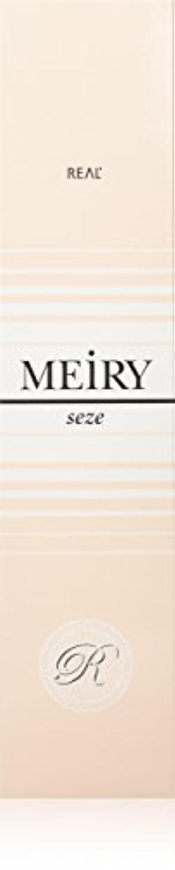 残る二週間十代の若者たちメイリー セゼ(MEiRY seze) ヘアカラー 1剤 90g 2NB