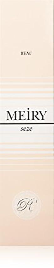 苦痛ビジネスだらしないメイリー セゼ(MEiRY seze) ヘアカラー 1剤 90g 2NB
