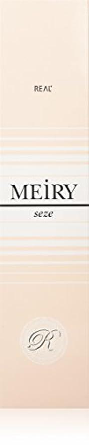 ロゴ成熟した暖炉メイリー セゼ(MEiRY seze) ヘアカラー 1剤 90g 2NB