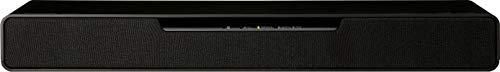 Panasonic(パナソニック)『シアターバー(SC-HTB01)』