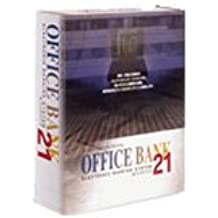 Office Bank 21 Cシステム