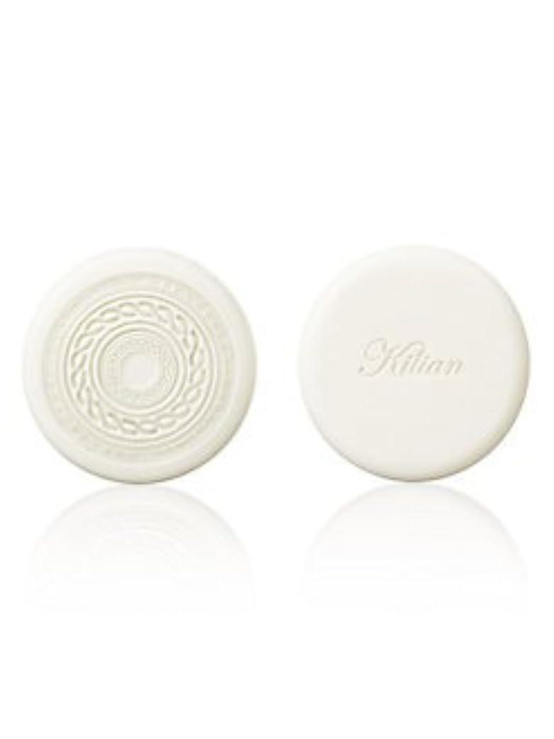 路地鬼ごっこ荒廃するBy Kilian Lemon In Zest Soap (バイ キリアン ? レモン イン ゼスト ソープ) 3.5 oz (105ml) 固形石鹸