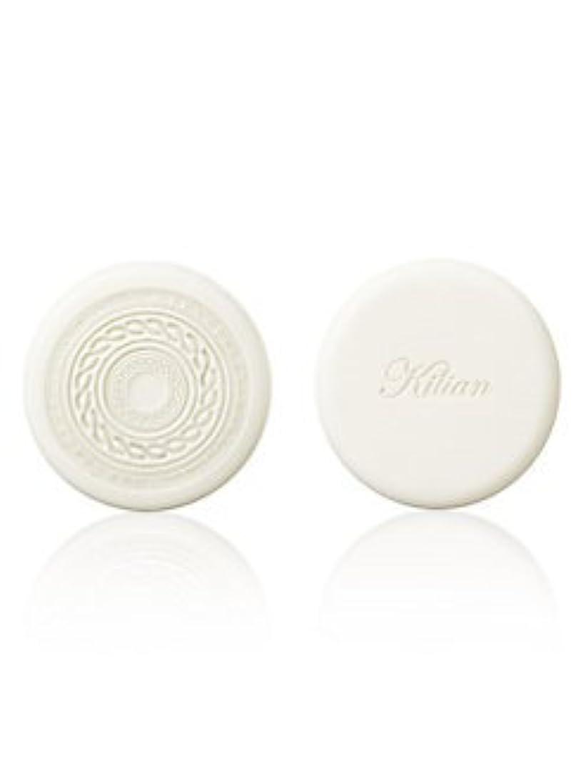 保存名詞責めるBy Kilian Lemon In Zest Soap (バイ キリアン ? レモン イン ゼスト ソープ) 3.5 oz (105ml) 固形石鹸