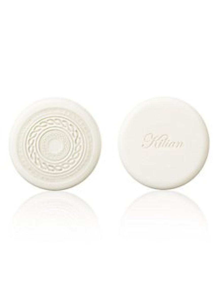 隣接する検索エンジン最適化タヒチBy Kilian Lemon In Zest Soap (バイ キリアン ? レモン イン ゼスト ソープ) 3.5 oz (105ml) 固形石鹸