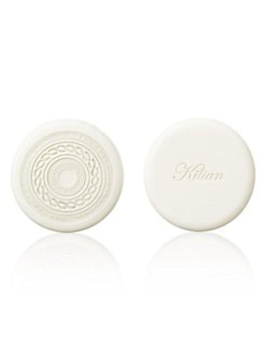 集中誤解を招くケープBy Kilian Lemon In Zest Soap (バイ キリアン ? レモン イン ゼスト ソープ) 3.5 oz (105ml) 固形石鹸