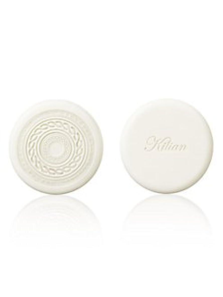 焼く興奮楽しむBy Kilian Lemon In Zest Soap (バイ キリアン ? レモン イン ゼスト ソープ) 3.5 oz (105ml) 固形石鹸
