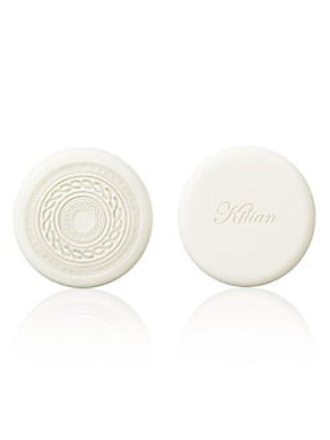 掘る鎮痛剤緩むBy Kilian Lemon In Zest Soap (バイ キリアン ? レモン イン ゼスト ソープ) 3.5 oz (105ml) 固形石鹸