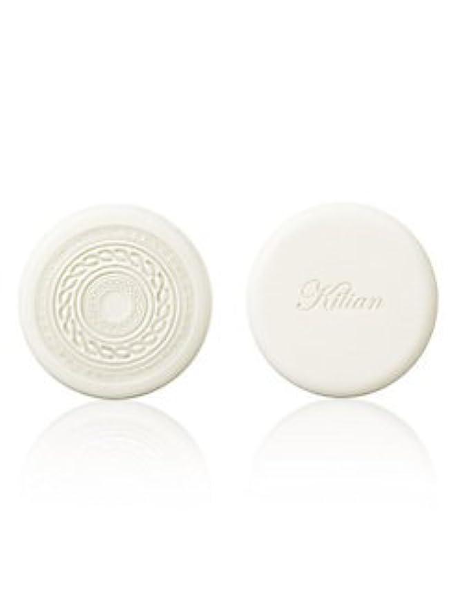 あなたは作家見積りBy Kilian Lemon In Zest Soap (バイ キリアン ? レモン イン ゼスト ソープ) 3.5 oz (105ml) 固形石鹸