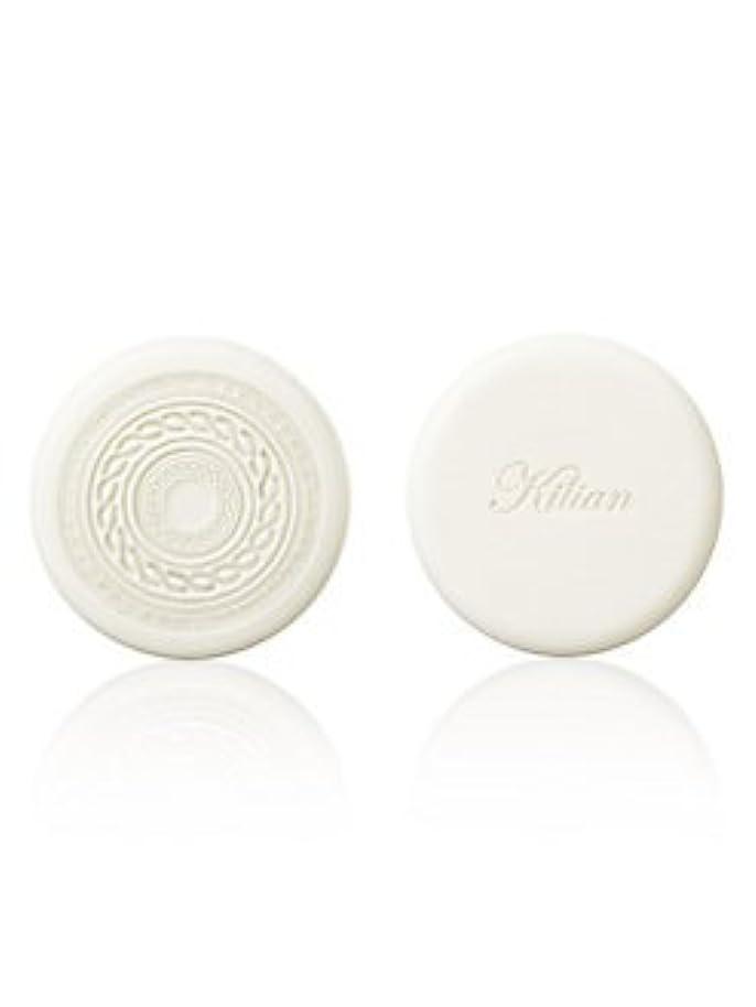 嵐の考古学的なポジティブBy Kilian Lemon In Zest Soap (バイ キリアン ? レモン イン ゼスト ソープ) 3.5 oz (105ml) 固形石鹸