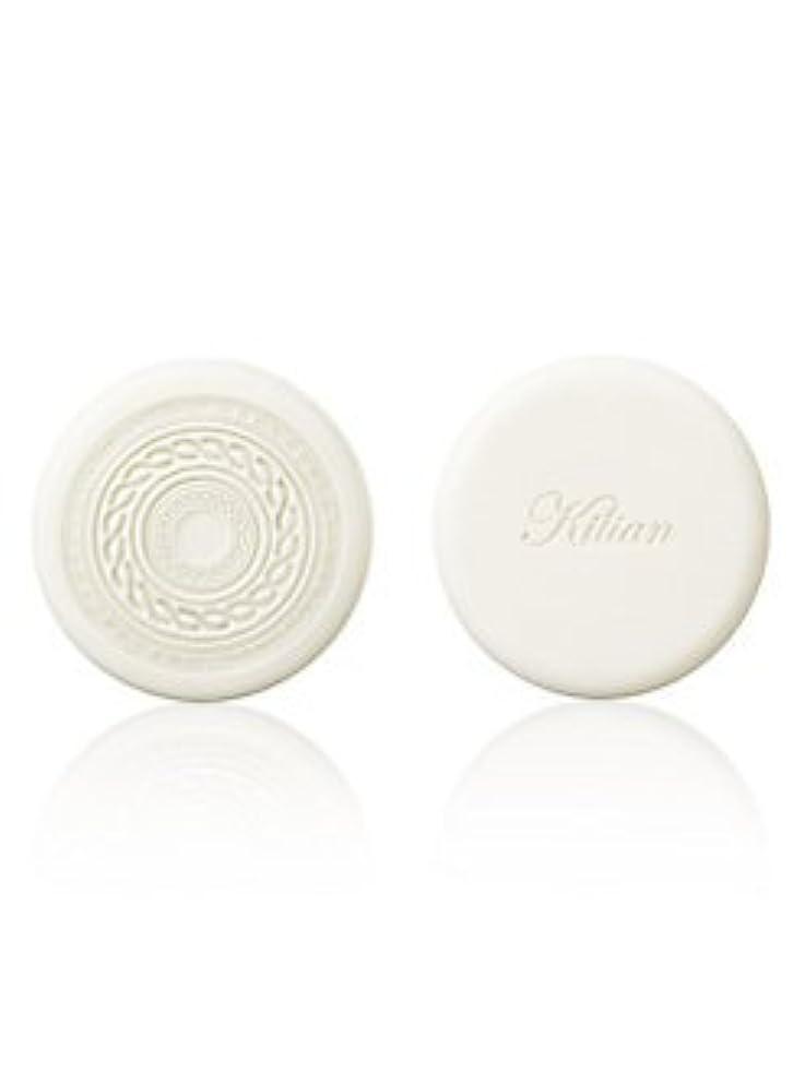 グレートオークブリッジ失望させるBy Kilian Lemon In Zest Soap (バイ キリアン ・ レモン イン ゼスト ソープ) 3.5 oz (105ml) 固形石鹸