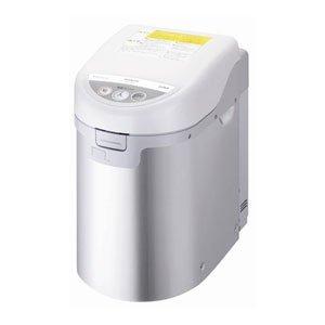 日立 生ごみ処理機 屋内外兼用乾燥式HITACHI キッチンマジック ECO-VS30-S