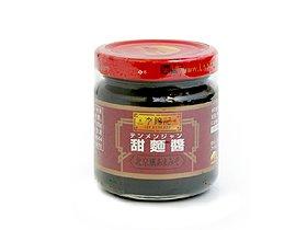 李錦記 甜麺醤(テンメンジャン) / 100g TOMIZ(富澤商店) 中華とアジア食材 調味料(李錦記)