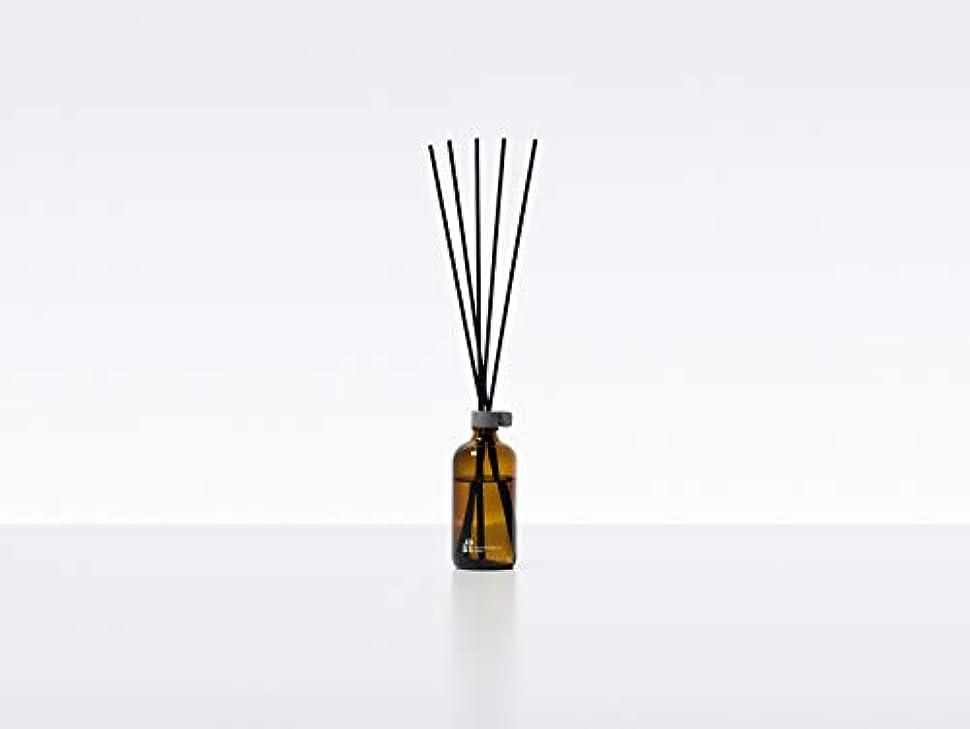 男野生ネブJD03 雅 stick diffuser set