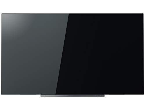 東芝『REGZA X930シリーズ 65X930』