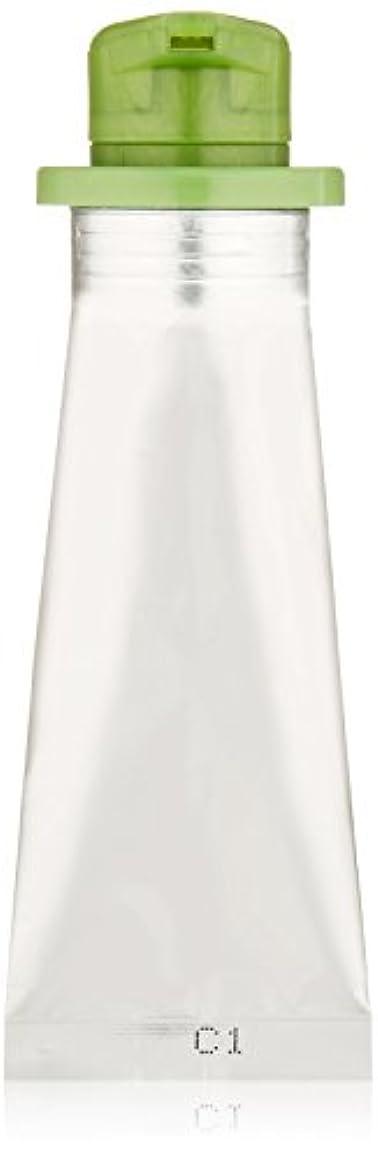乱用模索サーフィンアウエイク ハーバルバリア(春冬用)レフィル20ml×2個入