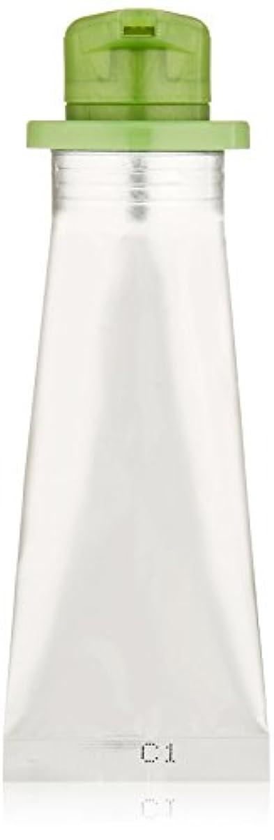 一回夜明けにクレタアウエイク ハーバルバリア(春冬用)レフィル20ml×2個入