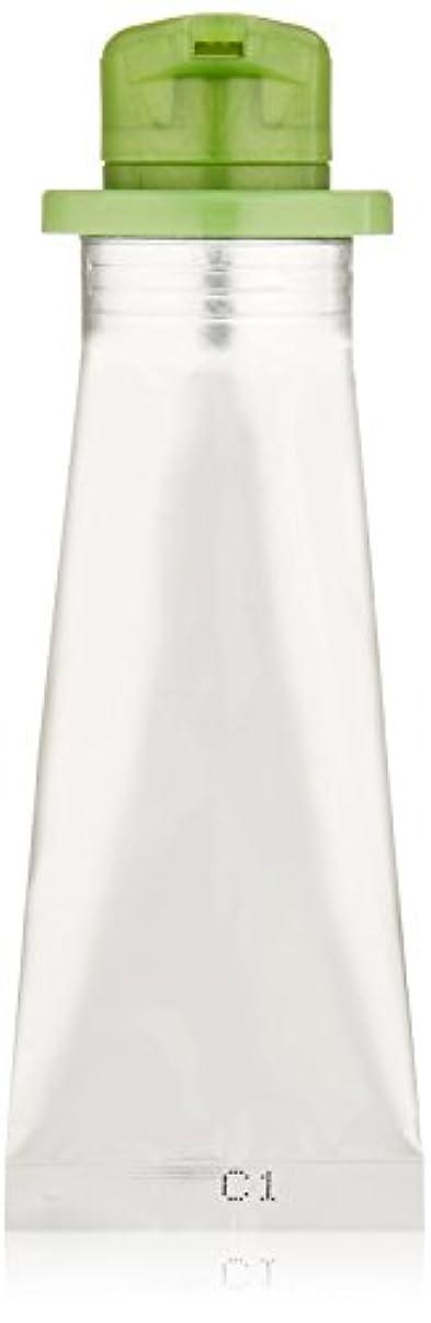 アクティビティやさしい変換するアウエイク ハーバルバリア(春冬用)レフィル20ml×2個入