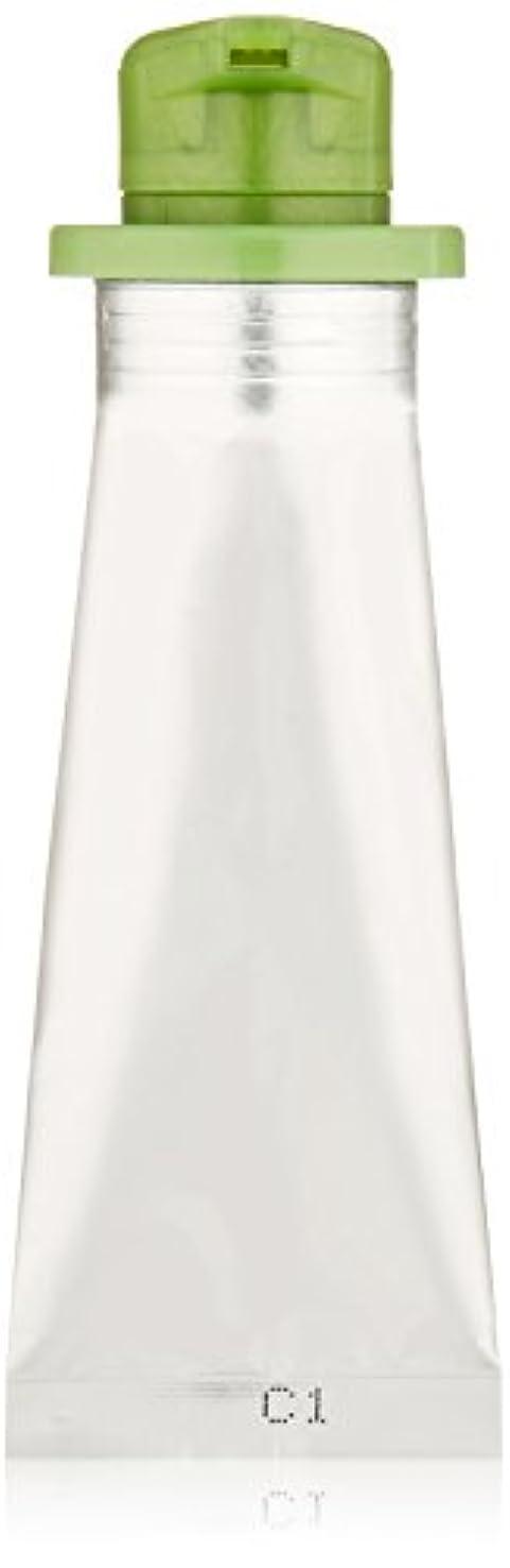 頑張る戦艦すずめアウエイク ハーバルバリア(春冬用)レフィル20ml×2個入