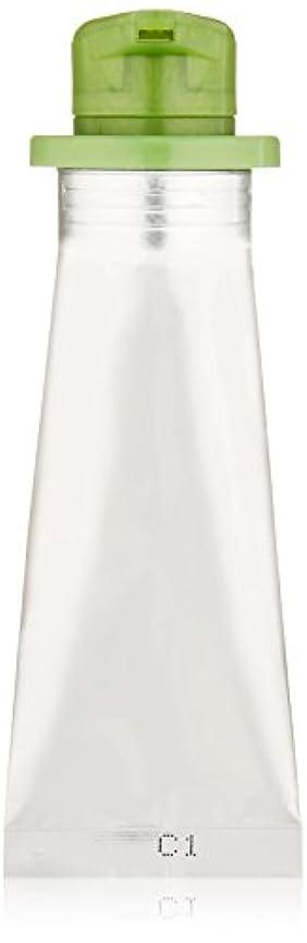 まとめる高く蓋アウエイク ハーバルバリア(春冬用)レフィル20ml×2個入