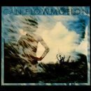 Flow Motion by Can (1993-12-02) 【並行輸入品】