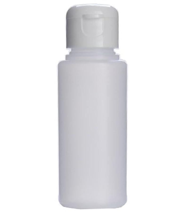 確立有益媒染剤フロストプラボトル?ワンタッチキャップ[60ml]/10個
