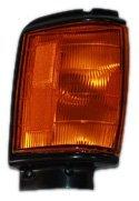 TYC 18-1250-00 Toyota Passenger Side Replacement Parking/Corner Light Assembly [並行輸入品]