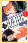 DEAR BOYS(20) (講談社コミックス月刊マガジン)