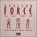 Palanquin's Pole by Ginger Baker's African Force (2000-05-16)