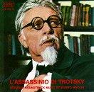 L'Assassinio Di Trotsky / Il Delitto Matteotti