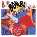 Bomba Dance Mix