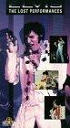 Lost Performances [VHS] [Import]