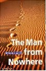 The Man from Nowhere: Level 2, Wortschatz 800