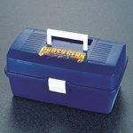 クラッシュギア ギアキャリーボックス