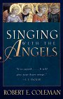 Singing With the Angels