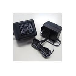 アイコー電子 トランス方式ACアダプター 12V/800mA...