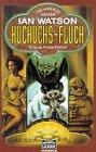 Kuckucks- Fluch. Science Fiction Roman