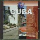 World of Music: Cuba