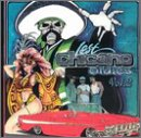 Lost Chicano Oldies 2