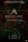 Maybe Logic: The Lives and Ideas of Robert Anton Wilson [DVD] [Import]