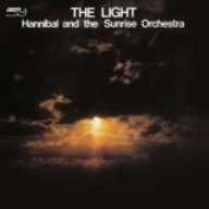 The Light by Hannibal Marvin Peterson (2009-03-25)